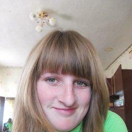 Alenka, 22 года, Глухов