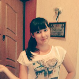 Алия, 24 года, Набережные Челны