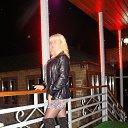 Фото Svetlana, Рязань, 46 лет - добавлено 30 июня 2014