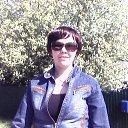 Фото Евгения, Братск, 36 лет - добавлено 3 августа 2014