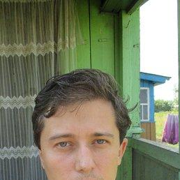 Александр, , Залегощь