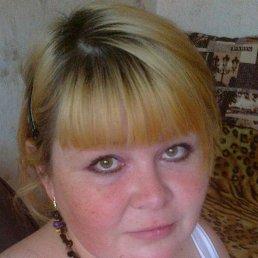 елена, 44 года, Железногорск