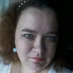 КАТЕРИНА, 29 лет, Борисполь