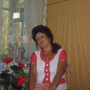 Фото Galina, Иваново, 61 год - добавлено 25 августа 2014