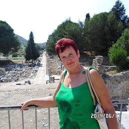 Татьяна, 55 лет, Терновка