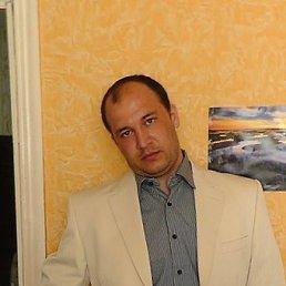 Фото Евгений, Новосиль, 37 лет - добавлено 11 июня 2014