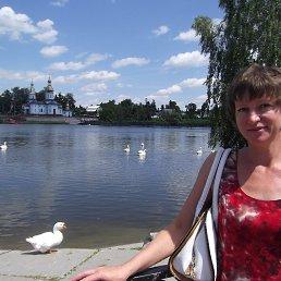 Людмила, 50 лет, Канев
