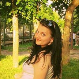 Kristina, Смоленск, 28 лет