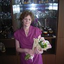 Фото Елена, Липецк, 55 лет - добавлено 20 июня 2014