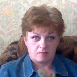 Елена, 58 лет, Морозовск