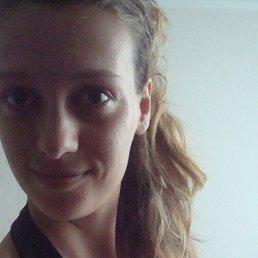 Кристя, 29 лет, Тараклия