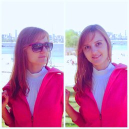 Анна, 28 лет, Семилуки