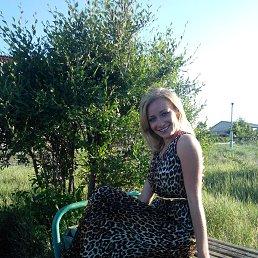 Кристинка, 28 лет, Домбаровка