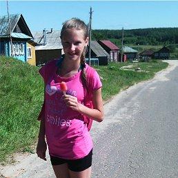 Александра, 20 лет, Кайеркан