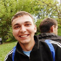 Олександр, 27 лет, Томашполь