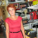 Фото Марина, Нижний Тагил, 47 лет - добавлено 11 августа 2014