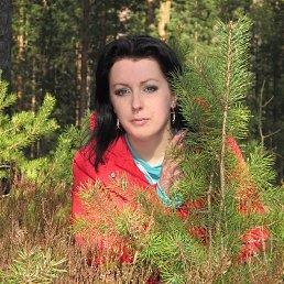 Светлана Александренкова, 37 лет, Сосновый Бор