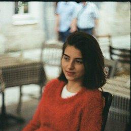 Tanya, 29 лет, Червоноград