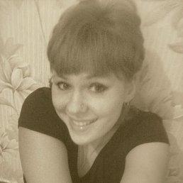 Еленка, 28 лет, Кодинск