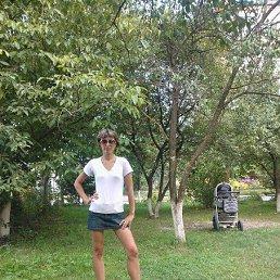ОКСАНА, 32 года, Рогатин