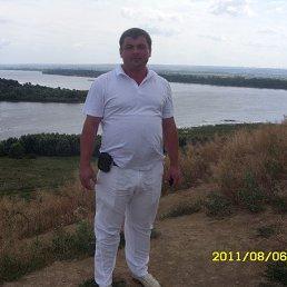 Ленар, 43 года, Тюлячи