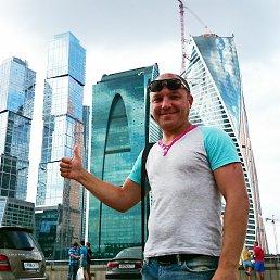 ♥Денис♥, 41 год, Красноярск - фото 1