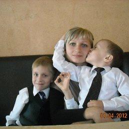 Ольга, 33 года, Дорогобуж