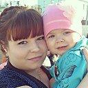 Фото Маришка, Голицыно, 30 лет - добавлено 28 мая 2014
