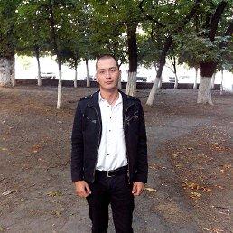 руслан, 26 лет, Самара