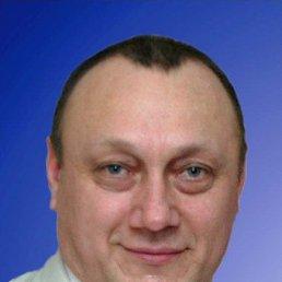 Андрей, 56 лет, Тбилисская