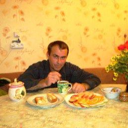 Анатолий, , Чертково