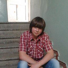 Вадим, 22 года, Новоукраинка