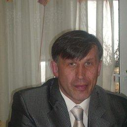 Андрей, Екатеринбург, 54 года