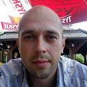 Фото Злой, Брест, 39 лет - добавлено 10 августа 2014
