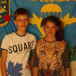 Егор, 20 лет, Стаханов