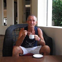 Александр, 61 год, Москва - фото 4