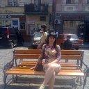 Фото Галя, Хуст, 40 лет - добавлено 15 июля 2014