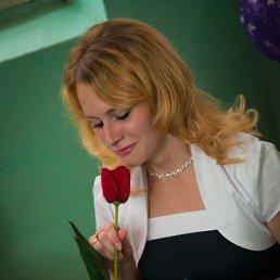 Татьяна, 30 лет, Семибратово