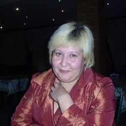 ирина, 50 лет, Чоя
