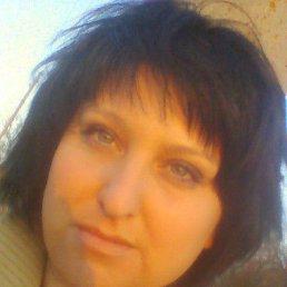 наталя, 40 лет, Марганец