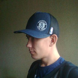 Антон, 30 лет, Уфа