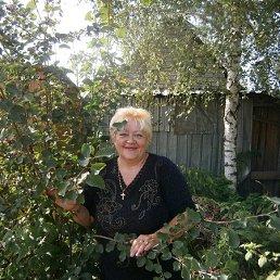 Евгения, 54 года, Сургут
