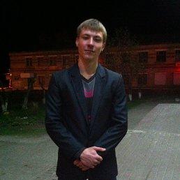 Иван, 26 лет, Иваново