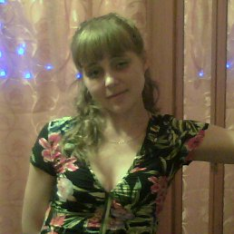 Маргарита, 29 лет, Арсеньев