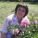Фото Марина, Полтава, 58 лет - добавлено 26 мая 2014