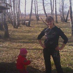 Аленочка, 30 лет, Усть-Кут