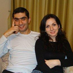 *Огонь И, Ереван, 40 лет