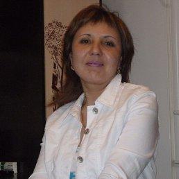 ВИКА, 41 год, Верхняя Тура