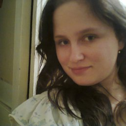 Лилия, 29 лет, Лутугино