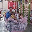 Фото Наталья Мельниченко, Нижний Новгород, 32 года - добавлено 4 июля 2014